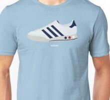 Kegler Unisex T-Shirt