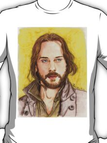 Ichabod Crane T-Shirt