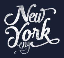 New York City  Kids Clothes