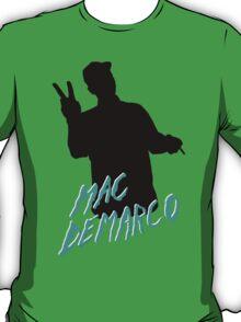 Mac Demarco - Ya' Gotta Love It! T-Shirt