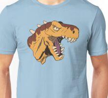 T-Rekt Unisex T-Shirt