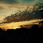 Sunset 9 by Mistyarts