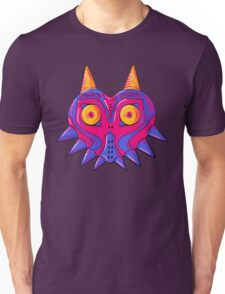 Precious Item Unisex T-Shirt