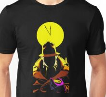 Who Watches the Watchm... Unisex T-Shirt