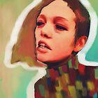 Untitled by Clark Callender
