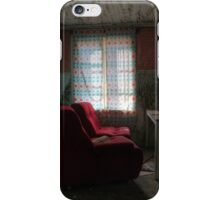 16.5.2015: Old Interior iPhone Case/Skin
