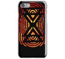 Alchemy: Effigy Cutout iPhone Case/Skin