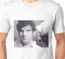 Steve Martin Unisex T-Shirt