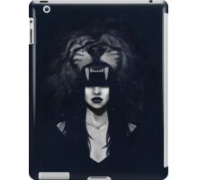 In Our Nature iPad Case/Skin