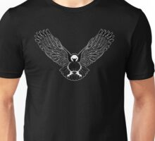 Eagle soldiers - American soldiers Unisex T-Shirt