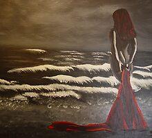 torment by Katherine  Bobeck