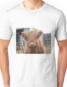 Picasso  26 April 2015 Unisex T-Shirt