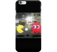 Midnight Munchies! iPhone Case/Skin