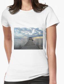 Lake & Sun T-Shirt