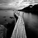 1 per 24hrs. Black and White Photography - no sepia/colour tones