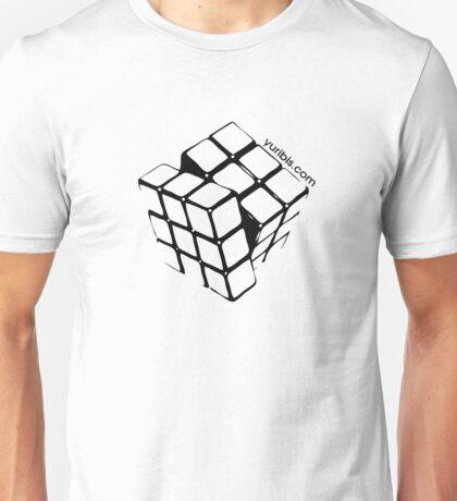 Rubix TWO Unisex T-Shirt