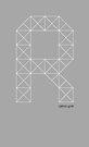 geotype R by Steve Leadbeater