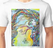 Threads Unisex T-Shirt