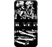Eternal Embrace iPhone Case/Skin