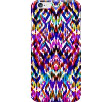 The Bohemian iPhone Case/Skin