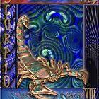 Scorpio by mimulux