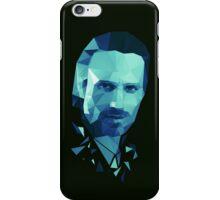 Rick Grimes - The Walking Dead iPhone Case/Skin