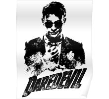 Daredevil - New Poster