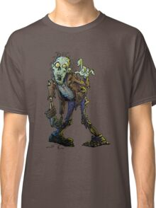 ZomBleee Classic T-Shirt