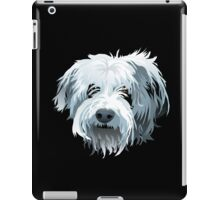 Beau iPad Case/Skin