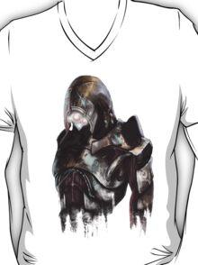 Geth T-Shirt