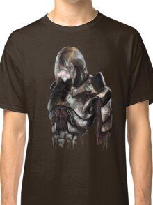 Geth Classic T-Shirt