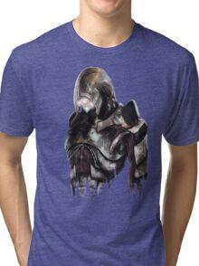 Geth Tri-blend T-Shirt