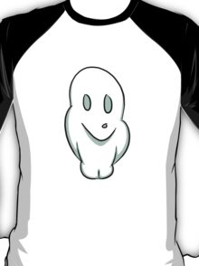Little Thang (white) T-Shirt