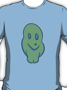 Little Thang (green) T-Shirt