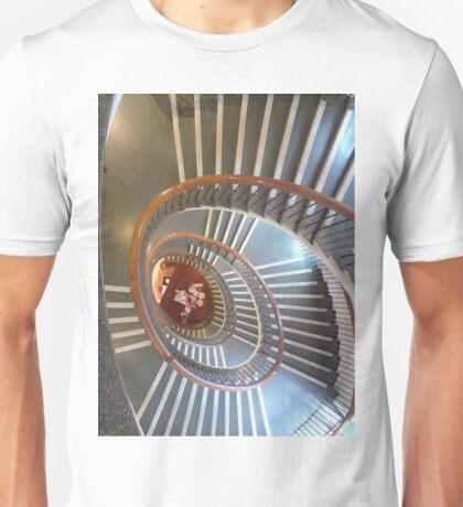 Follow Me Again Unisex T-Shirt