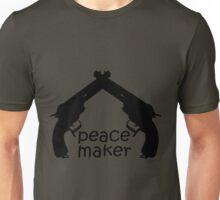 peacemaker Unisex T-Shirt