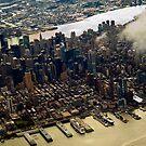 I'll Take Manhattan by TeresaB