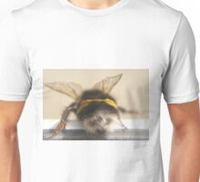 Bumble Bee 3 Unisex T-Shirt