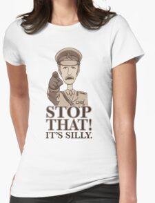 Stop That! T-Shirt