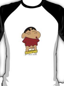 Shin-chan T-Shirt