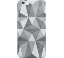 Nordic Combination 33 iPhone Case/Skin