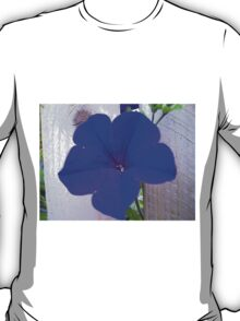 Pop Bloom T-Shirt