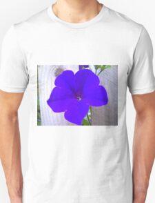 Pop Bloom T-Shirt