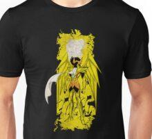 Sagittarius - A Saint Seiya shirt Unisex T-Shirt