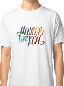 Pierce The Veil Classic T-Shirt