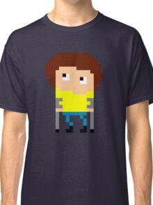 South Park Jimmy 16-bit Classic T-Shirt