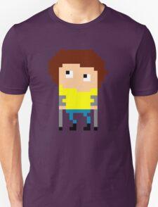 South Park Jimmy 16-bit T-Shirt