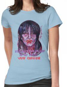 Vamp Chrissie T-Shirt