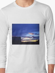 Dusk 15 Long Sleeve T-Shirt