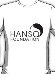 Hanso T-Shirt